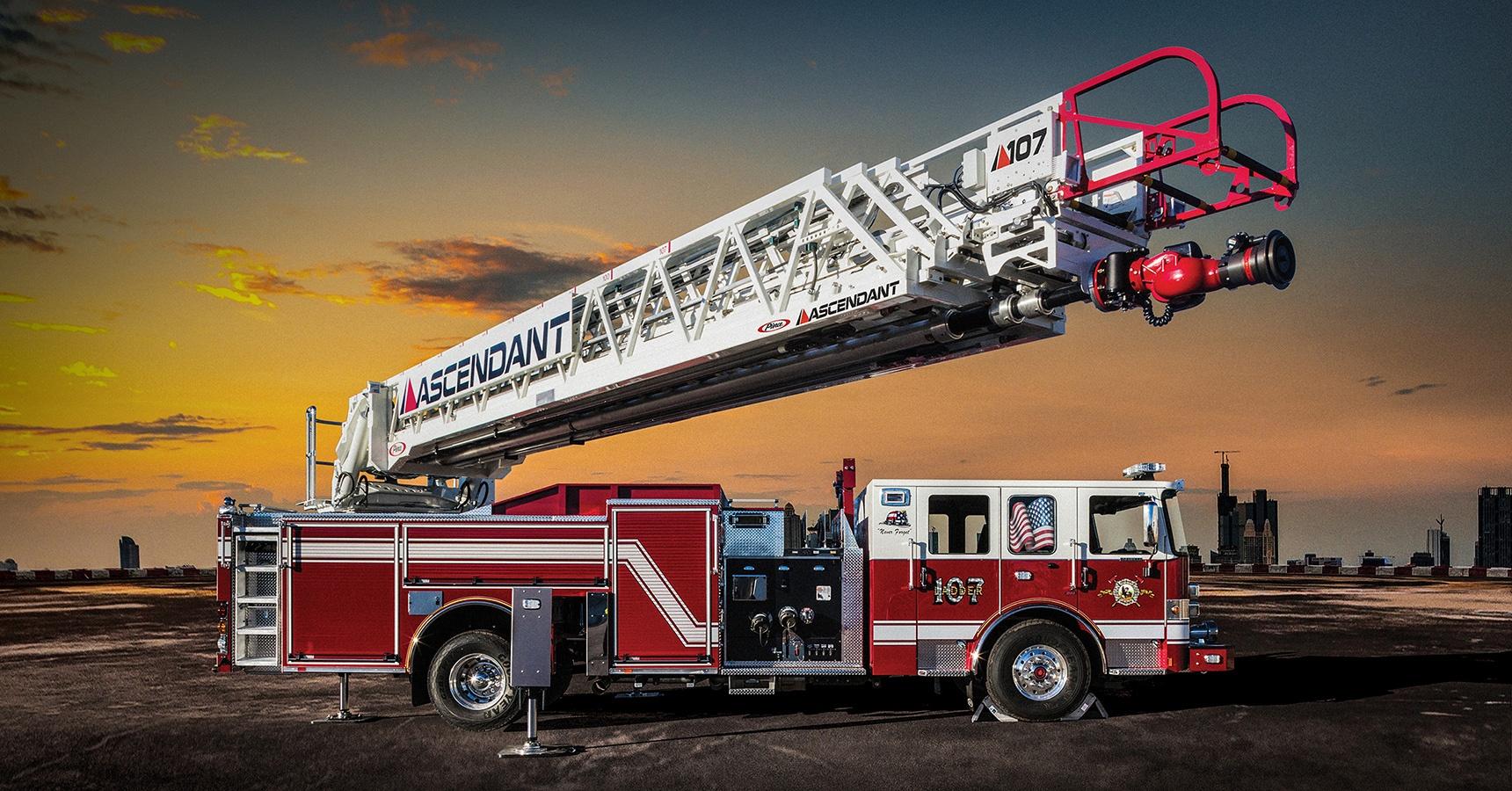 Pierce-Displays-New-Technologies-And-11-Custom-Fire-And-Emergency-Response-Apparatus-At-FDIC_Header.jpg