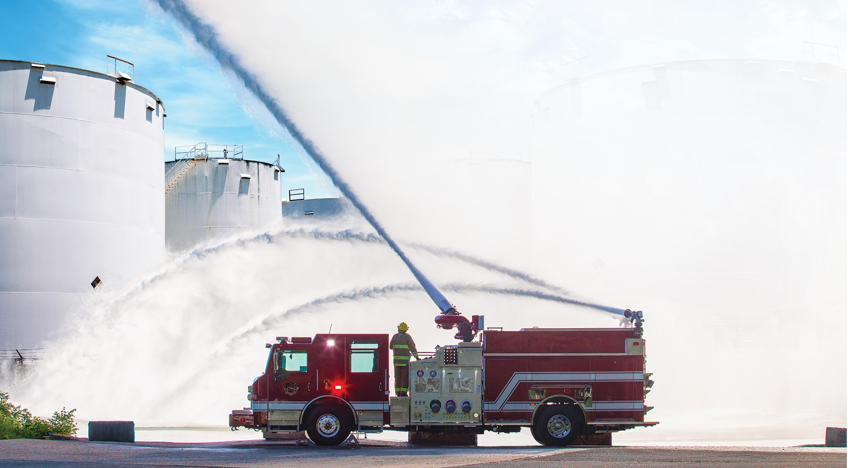 Pierce-Introduces-High-Flow-Industrial-Fire-Apparatus-at-Fire-Rescue-International-2017_Header.jpg