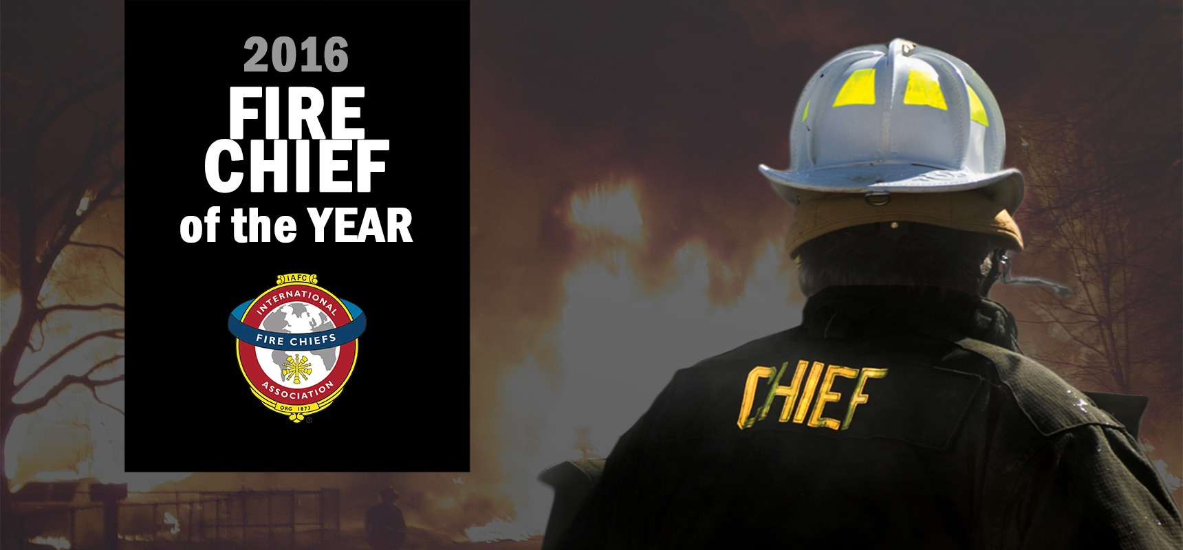 Pierce-Manufacturing-and-the-IAFC-Honor-2016-Career-and-Volunteer-Fire-Chiefs-of-the-Year_Header.jpg