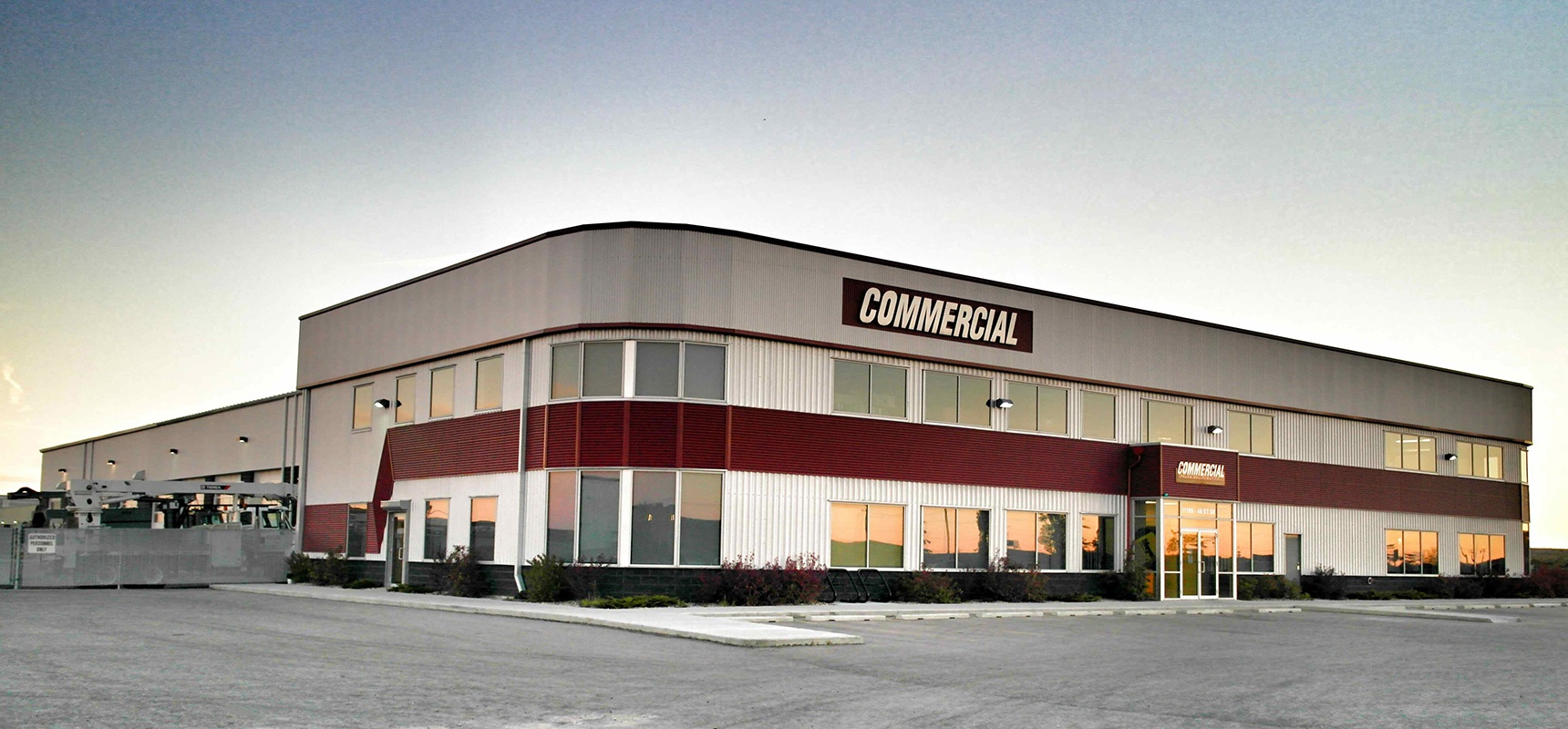 Pierce-Names-Commercial-Truck-Equipment-Corporation-Its-New-Dealer-In-Western-Canada_Header.jpg