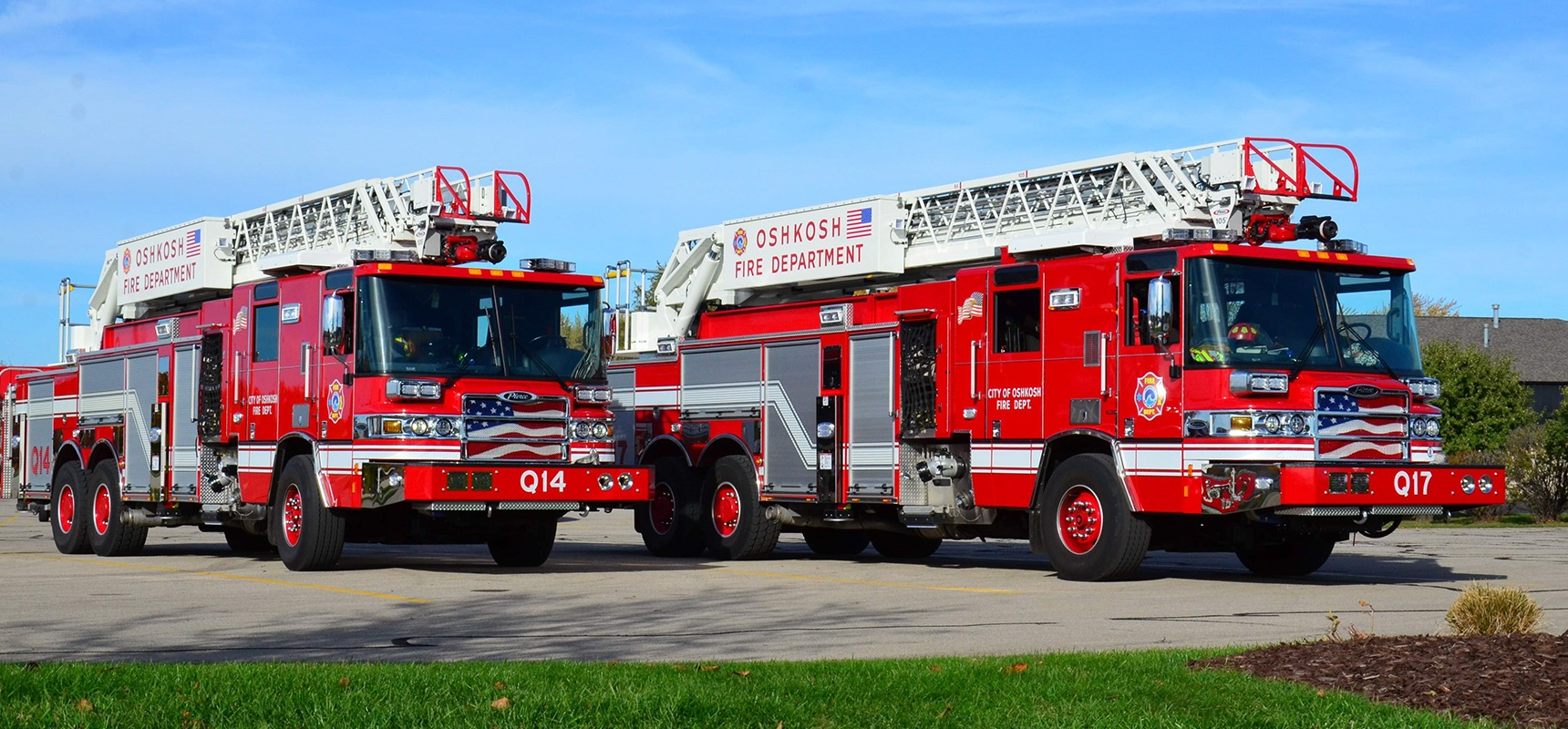 Pierce-Places-TAK-4-T3-System-Equipped-Quantum-Aerials-Into-Service-At-The-Oshkosh-Fire-Department_Header.jpg