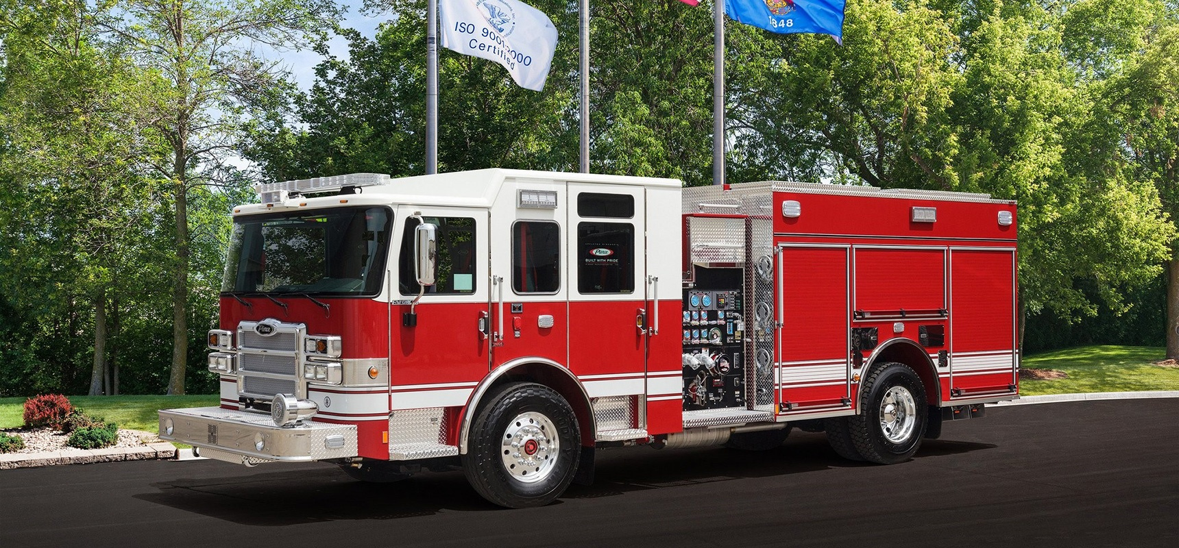 South-Carolina-Horry-County-Fire-Rescue-Purchases-Nine-Pierce-Enforcer-Apparatus_Header.jpg