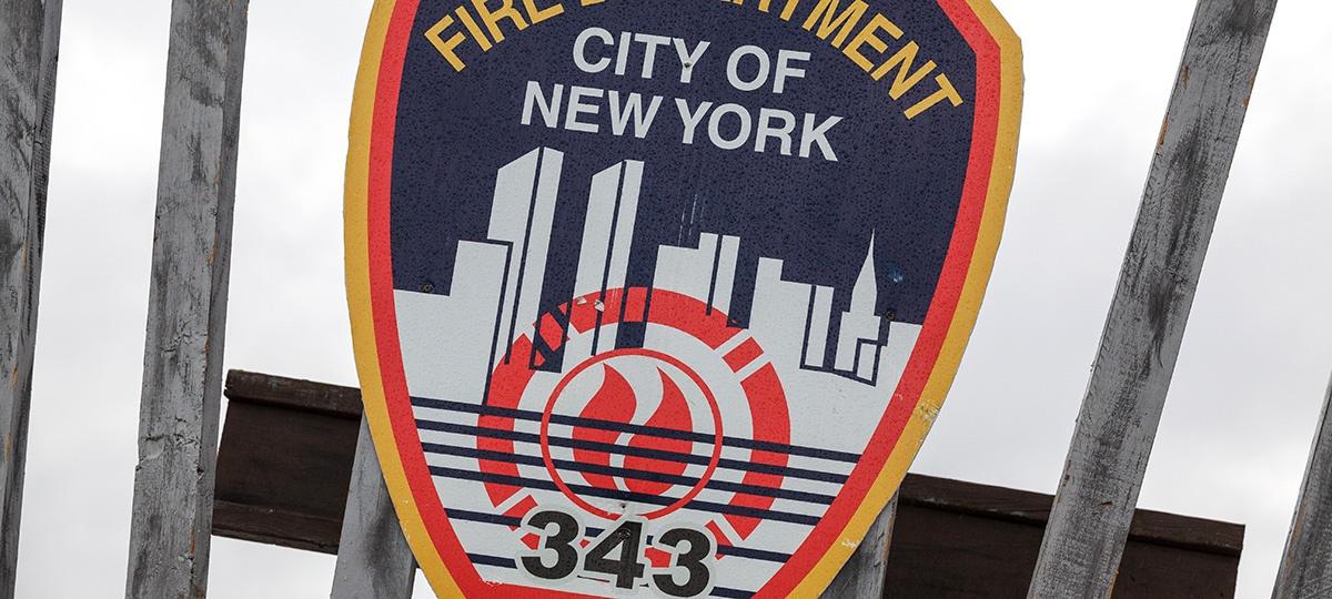 Gallery-11_Lambeau-9-11-Memorial-Stair-Climb.jpg