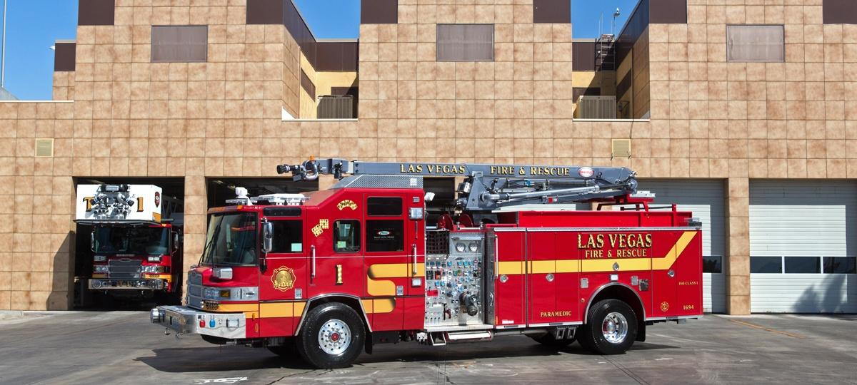 Vegas-DS-Gallery1.jpg
