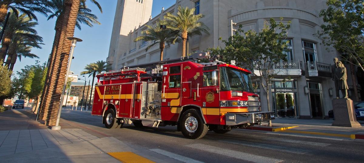 Vegas-PS-Gallery2.jpg