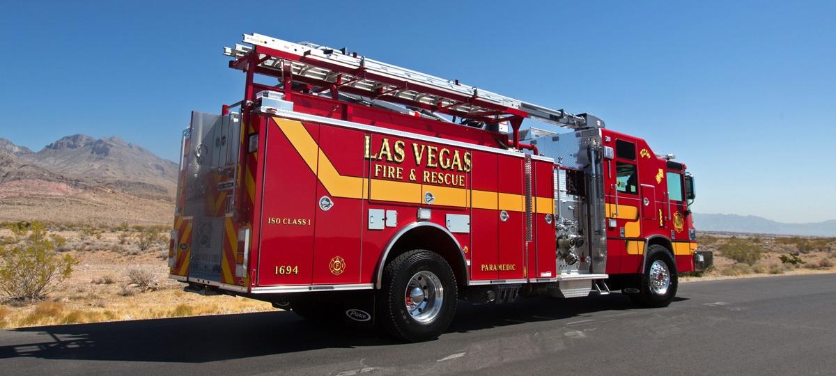 Vegas-Rear-Gallery6.jpg