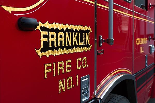 Franklin-Dept-Graphic.jpg