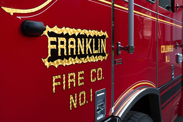 Franklin-Dept-Graphic.jpg