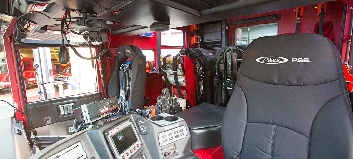 Franklin-DriversSeat-Interior.jpg