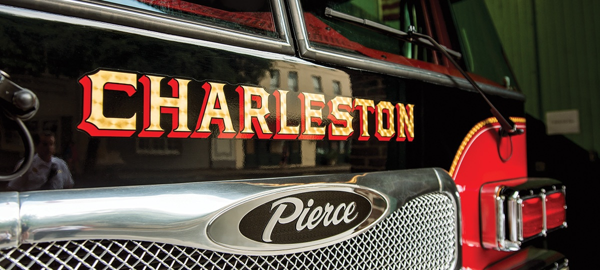 CharlestonGrille.jpg