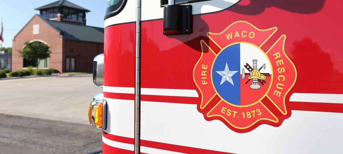 Waco-Gallery-6.jpg