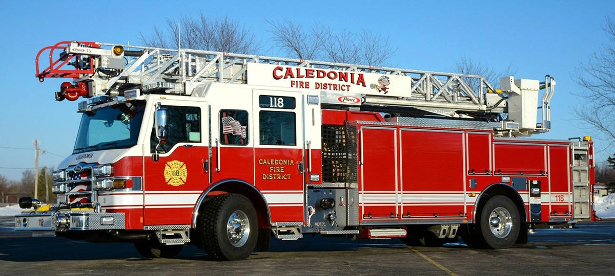 Caledonia-DS.jpg