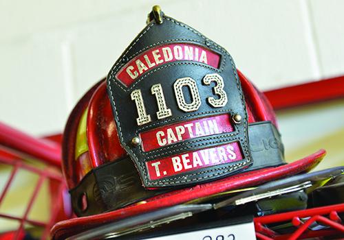 Caledonia-Department.jpg