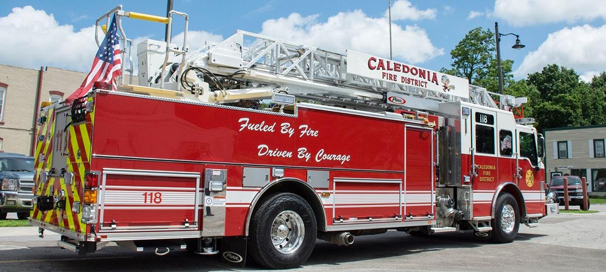 Caledonia-PS.jpg