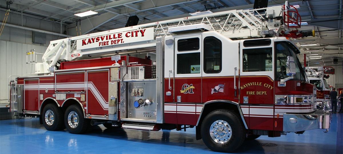 Kaysville-Gallery-2.jpg