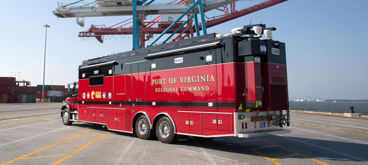 Virginia-Gallery-Rear.jpg