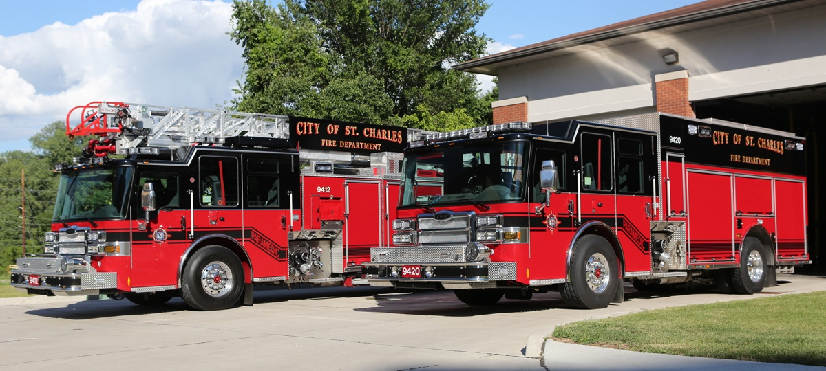 St-Charles-Pierce-Ladder-and-Pumper.jpg