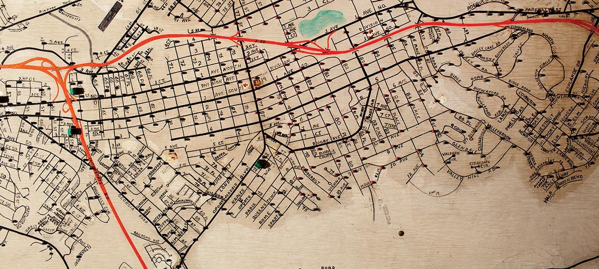 Birmingham-Map.jpg