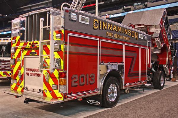 Cinnaminson-Rescue-Pumper-FDIC.jpg