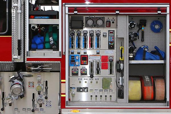 pierce puc pierce ultimate configuration pierce mfg rh piercemfg com Commercial Fire Pump System Diagram Centrifugal Fire Pump Diagram
