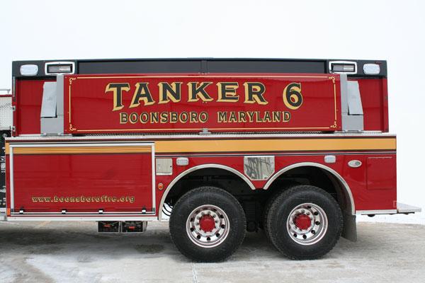 Dry-Side-Tanker-3.jpg