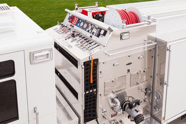 Pumper-Top-Control-Placeholder.jpg