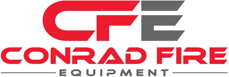 Conrad Fire Equipment