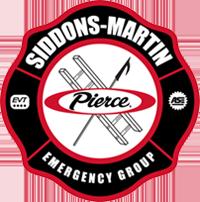 Siddons-Martin-New-logo.png