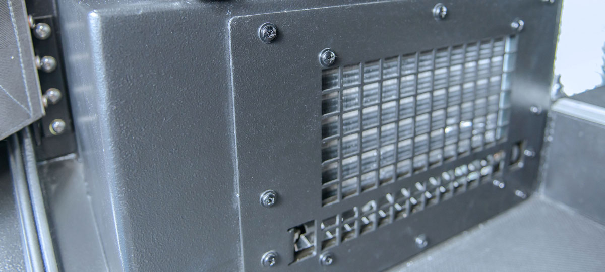 Arrow-XT-heaters.jpg