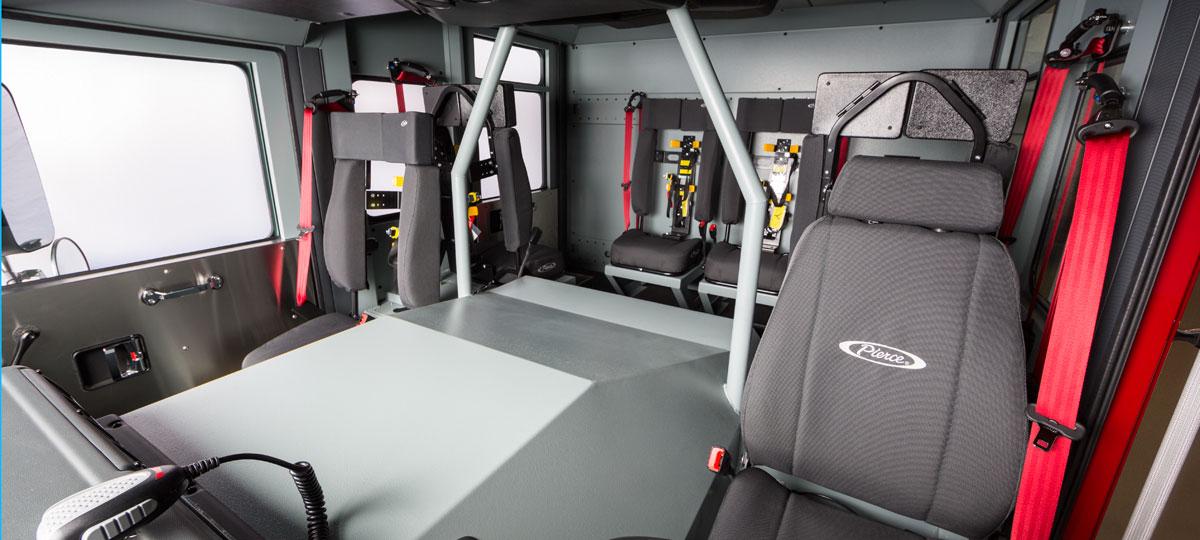 Enforcer-Seatbelt-Access.jpg