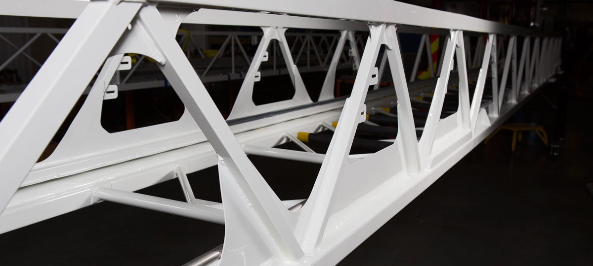 Ladder-Design.jpg