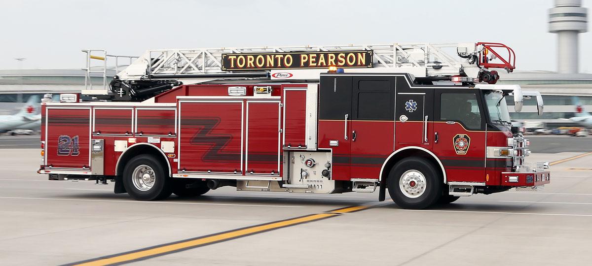 Toronto-PUC-Aerial.jpg