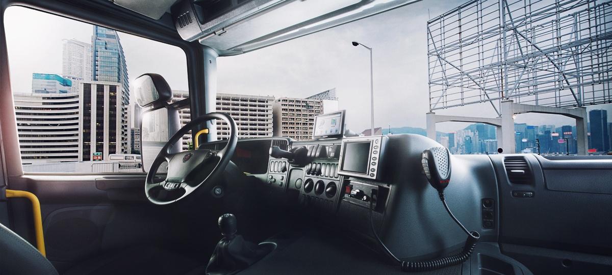XP-Interior.jpg