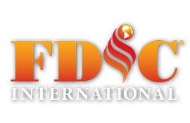 FDIC-Options.jpg