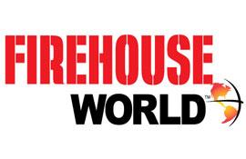 Firehouse-World-Overview.jpg