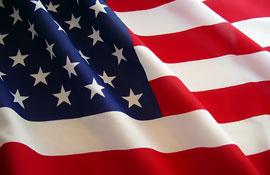 Flag-Options.jpg