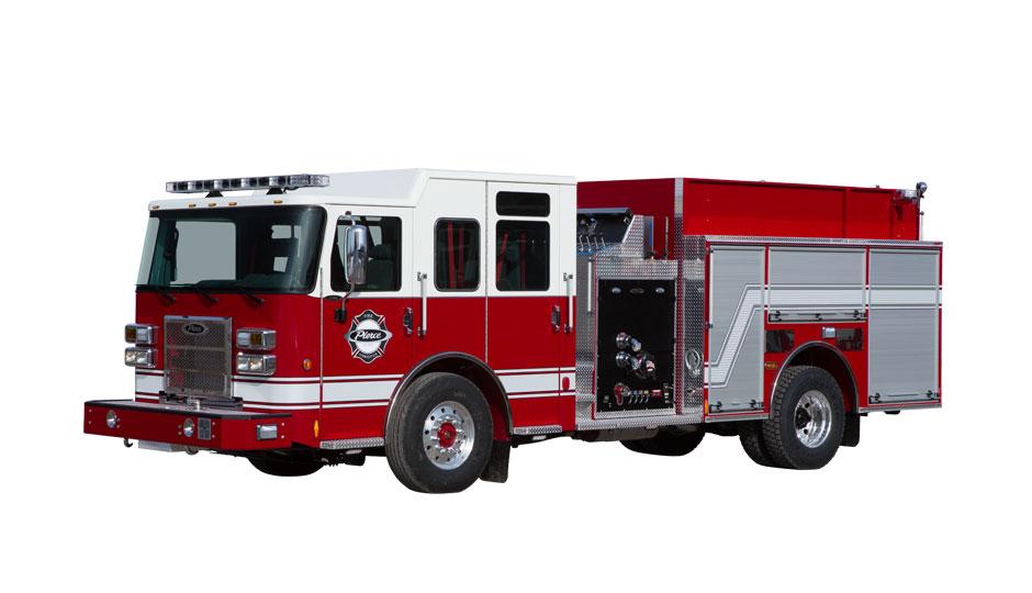 Enforcer Tooltip?width=970&t=1512157257026 pierce saber� custom chassis pierce mfg pierce fire truck wiring diagram at nearapp.co