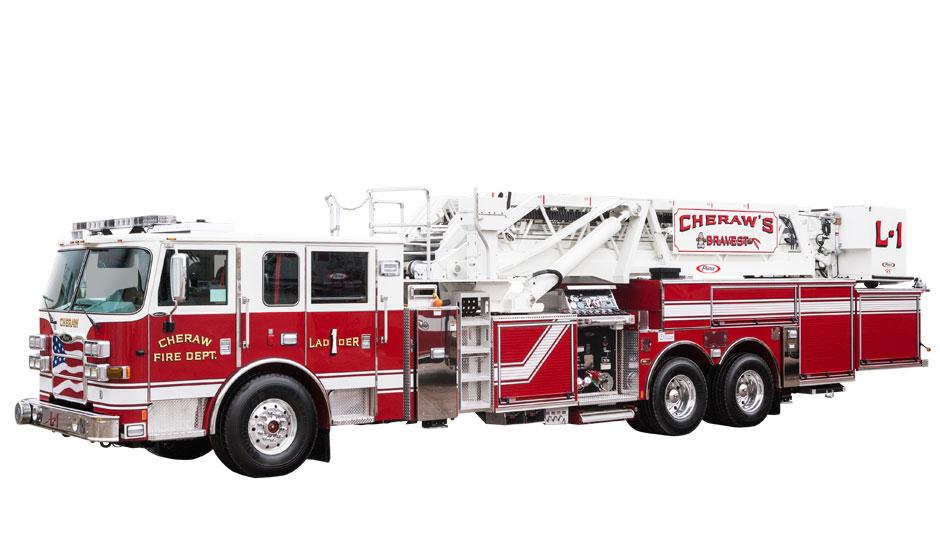 Pierce Cheraw Arrow Tooltip?width=970&t=1512578455092 pierce arrow xt™ custom chassis pierce mfg pierce fire truck wiring diagram at nearapp.co