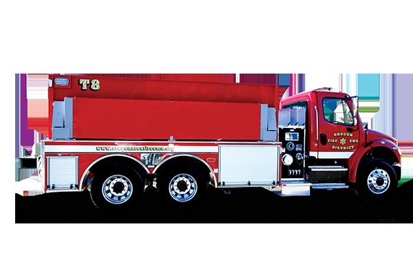 Pierce-FXT-Tanker-Body-Passengers-Side